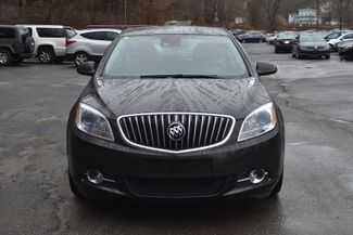 2015 Buick Verano Convenience Group Naugatuck, Connecticut 7