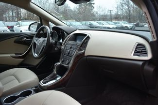 2015 Buick Verano Convenience Group Naugatuck, Connecticut 9