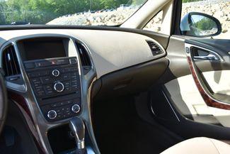 2015 Buick Verano Naugatuck, Connecticut 19