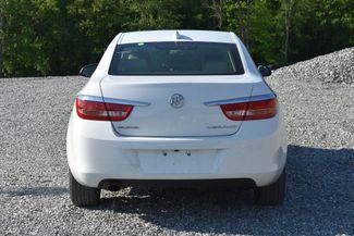 2015 Buick Verano Naugatuck, Connecticut 3