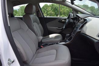 2015 Buick Verano Naugatuck, Connecticut 10