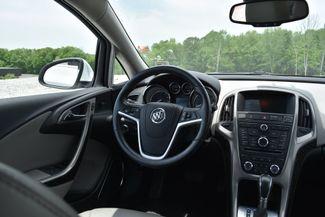 2015 Buick Verano Naugatuck, Connecticut 15