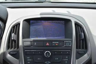 2015 Buick Verano Naugatuck, Connecticut 22