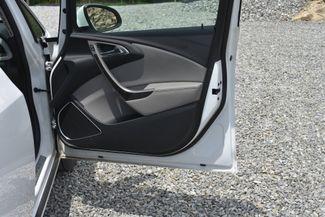 2015 Buick Verano Naugatuck, Connecticut 8