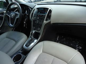 2015 Buick Verano SEFFNER, Florida 15