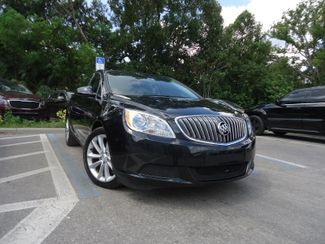 2015 Buick Verano SEFFNER, Florida 6