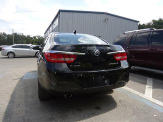 2015 Buick Verano SEFFNER, Florida 9