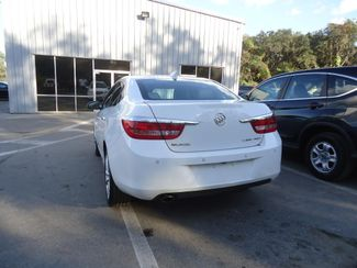 2015 Buick Verano Leather Group. NAVIGATION. SUNRF SEFFNER, Florida 10