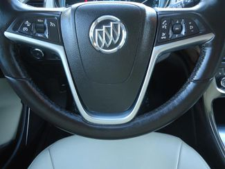 2015 Buick Verano Leather Group. NAVIGATION. SUNRF SEFFNER, Florida 17