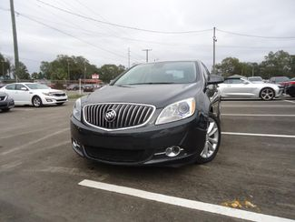 2015 Buick Verano Convenience Group SEFFNER, Florida 0