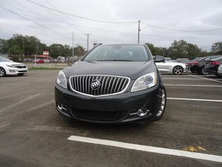 2015 Buick Verano Convenience Group SEFFNER, Florida 5