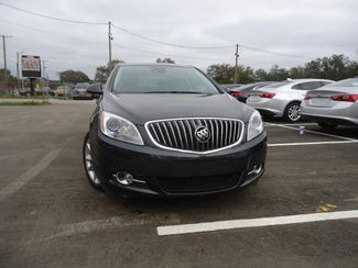 2015 Buick Verano Convenience Group SEFFNER, Florida 7