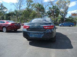 2015 Buick Verano SEFFNER, Florida 10