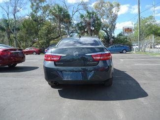 2015 Buick Verano SEFFNER, Florida 11