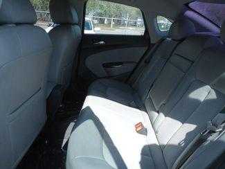2015 Buick Verano SEFFNER, Florida 13