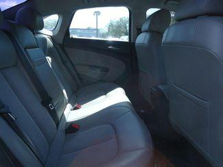 2015 Buick Verano SEFFNER, Florida 16