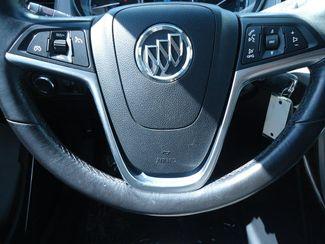 2015 Buick Verano SEFFNER, Florida 18