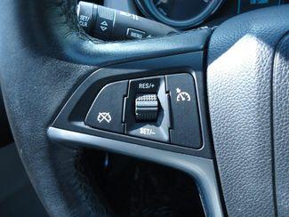 2015 Buick Verano SEFFNER, Florida 19