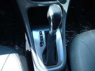 2015 Buick Verano SEFFNER, Florida 22