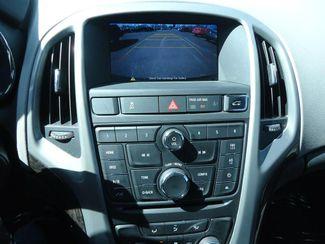 2015 Buick Verano SEFFNER, Florida 29
