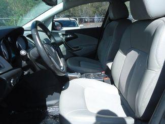 2015 Buick Verano SEFFNER, Florida 3