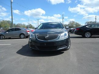2015 Buick Verano SEFFNER, Florida 5