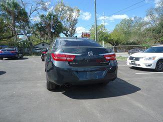 2015 Buick Verano SEFFNER, Florida 8
