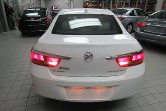 2015 Buick Verano W/ BCAK UP CAM Chicago, Illinois 5