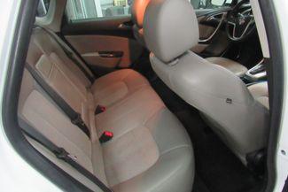 2015 Buick Verano W/ BCAK UP CAM Chicago, Illinois 7