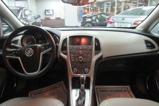2015 Buick Verano W/ BCAK UP CAM Chicago, Illinois 8