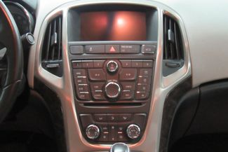 2015 Buick Verano W/ BCAK UP CAM Chicago, Illinois 9