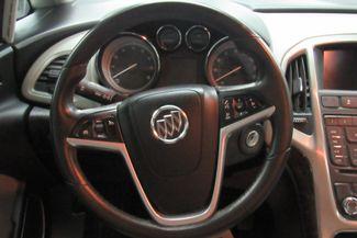 2015 Buick Verano W/ BCAK UP CAM Chicago, Illinois 10