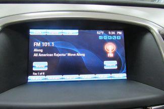 2015 Buick Verano W/ BCAK UP CAM Chicago, Illinois 11