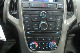 2015 Buick Verano W/ BCAK UP CAM Chicago, Illinois 17