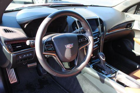 2015 Cadillac ATS Coupe Premium | Granite City, Illinois | MasterCars Company Inc. in Granite City, Illinois