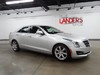 2015 Cadillac ATS 2.0L Turbo Luxury Little Rock, Arkansas