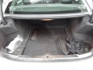 2015 Cadillac ATS 2.0L Turbo Luxury Little Rock, Arkansas 18