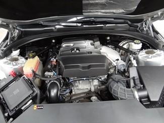 2015 Cadillac ATS 2.0L Turbo Luxury Little Rock, Arkansas 19