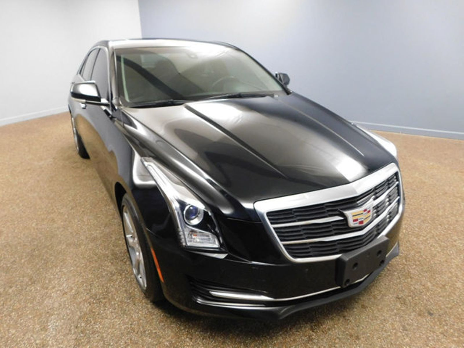 and be guaranteed cadillac pinterest sedan pin on because through coupe history gm today actually powerful appears ats marketplace producing prior to effect