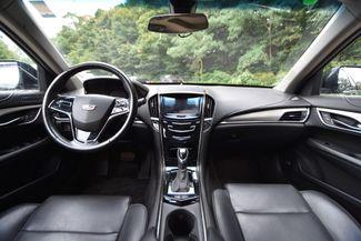 2015 Cadillac ATS Sedan Luxury Naugatuck, Connecticut 15