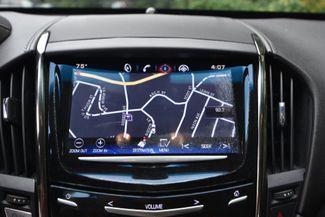 2015 Cadillac ATS Sedan Luxury Naugatuck, Connecticut 20