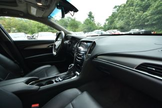 2015 Cadillac ATS Sedan Luxury Naugatuck, Connecticut 8