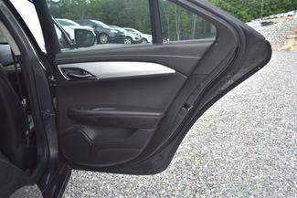 2015 Cadillac ATS Sedan Luxury AWD Naugatuck, Connecticut 11