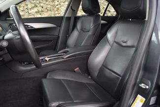2015 Cadillac ATS Sedan Luxury AWD Naugatuck, Connecticut 20