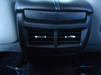 2015 Cadillac ATS Sedan Standard RWD SEFFNER, Florida 16