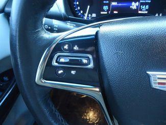 2015 Cadillac ATS Sedan Standard RWD SEFFNER, Florida 18