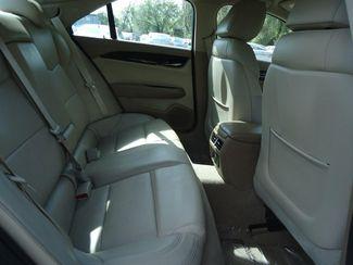2015 Cadillac ATS Sedan Luxury RWD SEFFNER, Florida 16