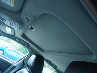 2015 Cadillac ATS Sedan Luxury RWD. NAVIGATION. SUNROOF SEFFNER, Florida 33
