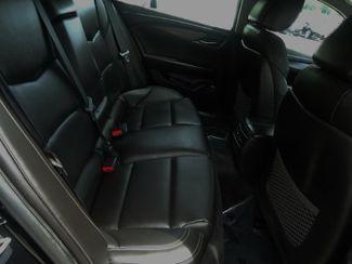 2015 Cadillac ATS Sedan Standard RWD SEFFNER, Florida 12
