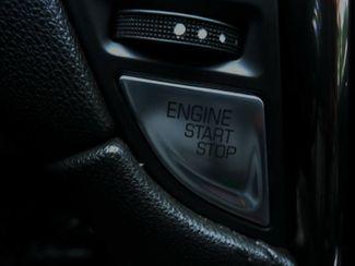 2015 Cadillac ATS Sedan Standard RWD SEFFNER, Florida 19